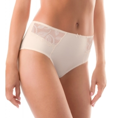 Felina Slip 213208 CHOICE Porcelain Rose