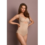 Conturelle Body- Shaper ohne Cups 82022 Felina SOFT TOUCH